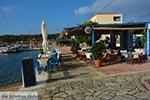 Eiland Telendos - Griekse Gids Foto 15 - Foto van De Griekse Gids