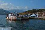 Eiland Telendos - Griekse Gids Foto 17 - Foto van De Griekse Gids