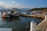 Eiland Telendos - Griekse Gids Foto 19 - Foto van De Griekse Gids