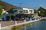 Eiland Telendos - Griekse Gids Foto 20 - Foto van De Griekse Gids