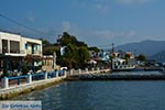 Eiland Telendos - Griekse Gids Foto 21 - Foto van De Griekse Gids