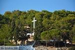 Eiland Telendos - Griekse Gids Foto 24 - Foto van De Griekse Gids