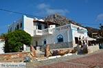 Eiland Telendos - Griekse Gids Foto 26 - Foto van De Griekse Gids