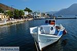 Eiland Telendos - Griekse Gids Foto 30 - Foto van De Griekse Gids
