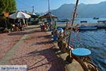 Eiland Telendos - Griekse Gids Foto 31 - Foto van De Griekse Gids
