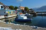 GriechenlandWeb.de Eiland Telendos - Griekse Gids Foto 32 - Foto GriechenlandWeb.de