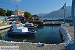 Eiland Telendos - Griekse Gids Foto 33 - Foto van De Griekse Gids
