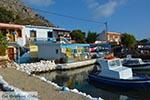 Eiland Telendos - Griekse Gids Foto 36 - Foto van De Griekse Gids