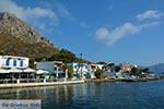 Eiland Telendos - Griekse Gids Foto 39 - Foto van De Griekse Gids