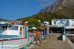 Eiland Telendos - Griekse Gids Foto 43 - Foto van De Griekse Gids