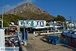 Eiland Telendos - Griekse Gids Foto 44 - Foto van De Griekse Gids