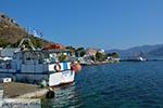 Eiland Telendos - Griekse Gids Foto 45 - Foto van De Griekse Gids