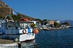 GriechenlandWeb.de Eiland Telendos - Griekse Gids Foto 46 - Foto GriechenlandWeb.de