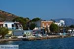 Eiland Telendos - Griekse Gids Foto 49 - Foto van De Griekse Gids