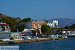 Eiland Telendos - Griekse Gids Foto 50 - Foto van De Griekse Gids