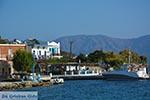 Eiland Telendos - Griekse Gids Foto 51 - Foto van De Griekse Gids