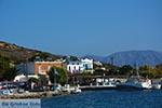 Eiland Telendos - Griekse Gids Foto 52 - Foto van De Griekse Gids