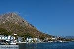 Eiland Telendos - Griekse Gids Foto 53 - Foto van De Griekse Gids