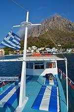 Eiland Telendos - Griekse Gids Foto 54 - Foto van De Griekse Gids