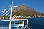 Eiland Telendos - Griekse Gids Foto 55 - Foto GriechenlandWeb.de