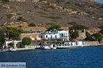 Eiland Telendos - Griekse Gids Foto 56 - Foto van De Griekse Gids