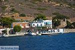 Eiland Telendos - Griekse Gids Foto 57 - Foto van De Griekse Gids