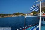 Eiland Telendos - Griekse Gids Foto 58 - Foto van De Griekse Gids