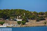 Eiland Telendos - Griekse Gids Foto 60 - Foto van De Griekse Gids