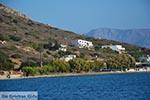 Eiland Telendos - Griekse Gids Foto 62 - Foto van De Griekse Gids