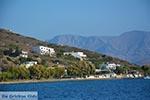 Eiland Telendos - Griekse Gids Foto 63 - Foto van De Griekse Gids