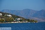 Eiland Telendos - Griekse Gids Foto 64 - Foto van De Griekse Gids