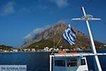 Eiland Telendos - Griekse Gids Foto 67 - Foto van De Griekse Gids