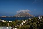 Eiland Telendos - Griekse Gids Foto 69 - Foto van De Griekse Gids