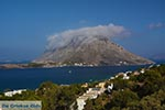 Eiland Telendos - Griekse Gids Foto 70 - Foto van De Griekse Gids