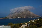 Eiland Telendos - Griekse Gids Foto 71 - Foto van De Griekse Gids