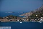 Eiland Telendos - Griekse Gids Foto 73 - Foto van De Griekse Gids