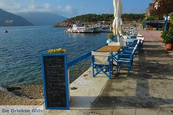 Eiland Telendos - Griekse Gids Foto 16 - Foto van https://www.grieksegids.nl/fotos/telendos/normaal/telendos-016.jpg