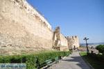 GriechenlandWeb.de Byzantijnse muren und kasteel bovenStadt | Thessaloniki Macedonie | GriechenlandWeb.de foto 9 - Foto GriechenlandWeb.de