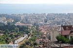Uitzicht vanaf bovenstad | Thessaloniki Macedonie | De Griekse Gids foto 12 - Foto van De Griekse Gids