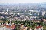GriechenlandWeb bovenStadt   Thessaloniki Macedonie   GriechenlandWeb.de foto 13 - Foto GriechenlandWeb.de