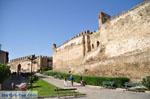 JustGreece.com Byzantijnse muren en kasteel bovenstad | Thessaloniki Macedonie | De Griekse Gids foto 15 - Foto van De Griekse Gids