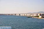 Haven | Thessaloniki Macedonie | De Griekse Gids foto 1 - Foto van De Griekse Gids