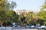 GriechenlandWeb.de BovenStadt | Thessaloniki Macedonie | GriechenlandWeb.de foto 4 - Foto GriechenlandWeb.de