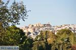 Kasteel bovenstad | Thessaloniki Macedonie | De Griekse Gids - Foto van De Griekse Gids