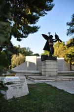 Monument | Thessaloniki Macedonie | De Griekse Gids 1 - Foto van De Griekse Gids