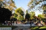 Skatebaan | Thessaloniki Macedonie | De Griekse Gids 1 - Foto van De Griekse Gids