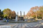 Fontijnen | Thessaloniki Macedonie | De Griekse Gids - Foto van De Griekse Gids