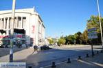 GriechenlandWeb Straatbeeld | Thessaloniki Macedonie | GriechenlandWeb.de foto 1 - Foto GriechenlandWeb.de