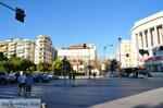 GriechenlandWeb.de Straatbeeld | Thessaloniki Macedonie | GriechenlandWeb.de foto 2 - Foto GriechenlandWeb.de