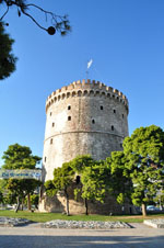 GriechenlandWeb Witte Toren - Lefkos Pirgos | Thessaloniki Macedonie | GriechenlandWeb.de foto 8 - Foto GriechenlandWeb.de